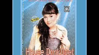 [FULL ALBUM] Ayu Ting Ting - Geol Ajep-Ajep [2006]