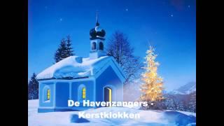 De Havenzangers - Kerstklokken klinken door de nacht