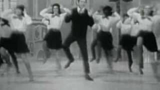 """Soupy Sales - """"The Mouse"""" on Hullabaloo 1965"""
