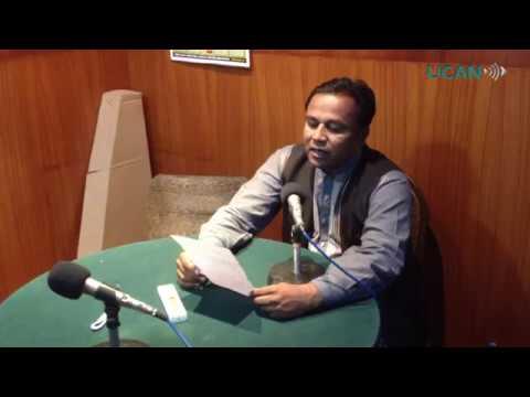 PAKISTAN: Radio Veritas