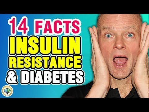 14-shocking-facts-about-insulin-resistance-and-diabetes-you-have-to-understand