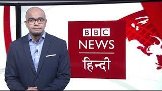 Myanmar में Rohingya Muslims के घर कौन उजाड़ रहा है?: BBC Duniya with Vidit (BBC Hindi)