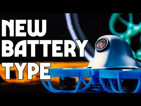 what-is-the-best-whoop-of-2020?-betafpv-meteor-review