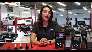 Facts about tire inflation and how TPMS keeps drivers safe on the road