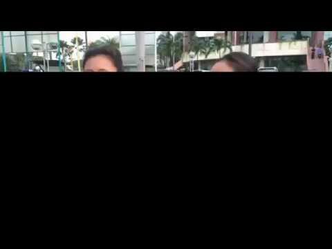 Pengamen Cewek Cantik Indonesia Seksi