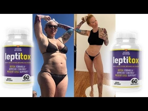 leptitox-weight-loss-review-2019-pros-and-cons-leptin