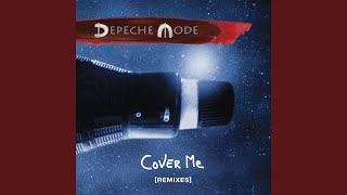 Cover Me (Radio Edit)
