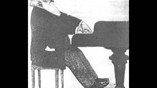 Brahms - Waltz in A flat Op. 39 No. 15 - A Comparison