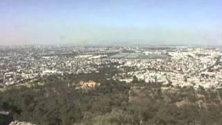Historia viva de Iztapalapa