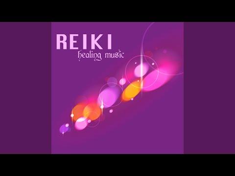 Top Tracks - Reiki Music Academy