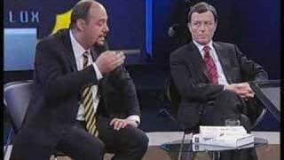 """Sant """"tmissnix jekk jghogbok"""" Azzjoni Zero on Corruption"""