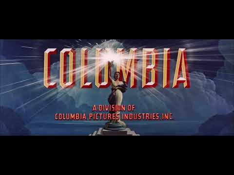 Download Columbia Pictures logo [CPI byline] (June 17, 1976)
