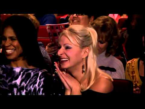 Dance Moms - Solo Awards (S2 E3)