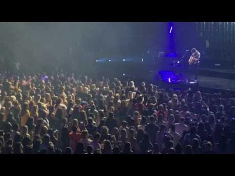 NO PROMISES  |  Shawn Mendes Illuminate World Tour  |  Vancouver  |  July 8, 2017