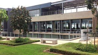 KFVE PSA: Leeward Community College