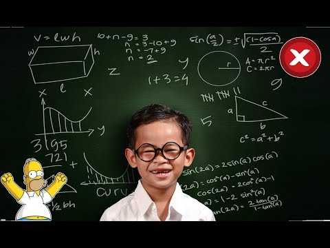Top 10 Carreras Universitarias Sin Matemáticas | Dato Curioso