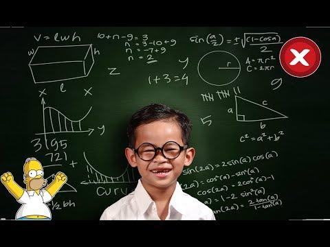 Top 10 Carreras Universitarias Sin Matem�ticas | Dato Curioso