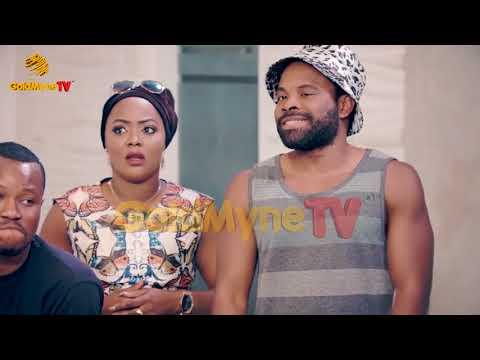 5 TIMES TOYIN ABRAHAM MADE US LAUGH
