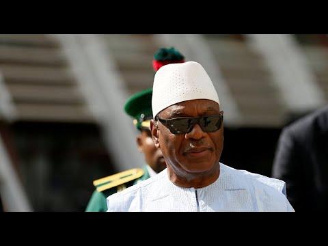 مالي سترسل تعزيزات الى تمبكتو في 2019  - نشر قبل 3 ساعة