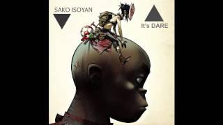 Скачать Sako Isoyan It S DARE Original Mix