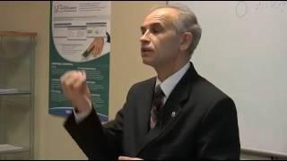 Нейро-эндокринная система. Эпифиз