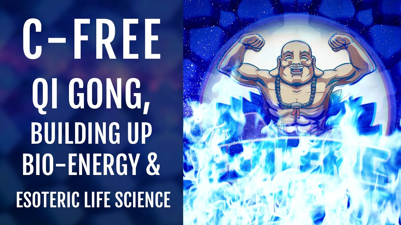 "Chris ""C-Free"" Fremin 