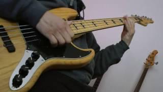 東京女子流ベースカバー第3弾は「ヒマワリと星屑」「恋愛エチュード」 ...