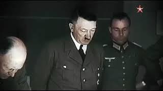 Загадки века с Сергеем Медведевым- Адольф Гитлер.Тайны смерти.