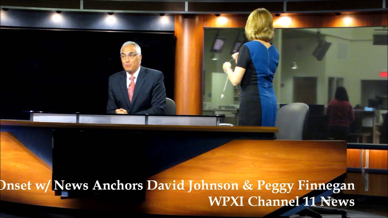 Wpxi Tv - Year of Clean Water