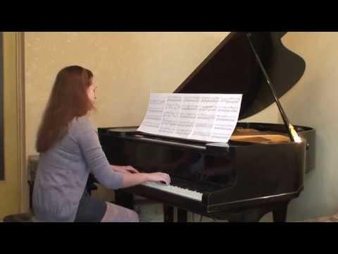Path of the Wind | GHIBLI Relaxing Piano (arr. Hirohashi Makiko) ✨ 風のとおり道 | ジブリ リラクシングピアノ