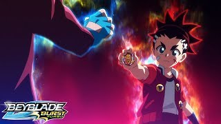 beyblade-burst-turbo-episode-40-master-of-the-wind-air-knight