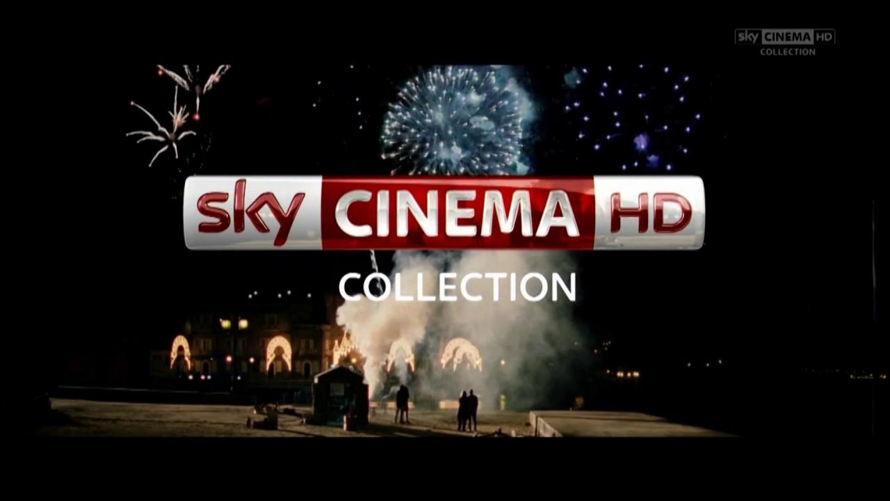 Tv Spielfilm Sky Cinema
