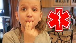 hqdefault - Juvenile Diabetes Stickers