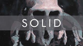 SLUMBERJACK & TroyBoi - Solid [Official Audio]