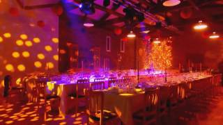 Classy Party Lighting, Sound, DJ from CPK