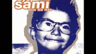 Watch Bye Sami Sin Ti video