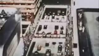 Predicting the future - GM Futurama Movie, Part 2