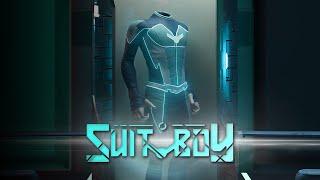 Download Mr India 2 -  Full Movie   Invisible Superhero   Sci-fi   VFX  New 2021   Web Series