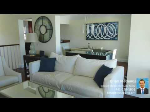 Bermuda Property - Keepsake Cottage 914