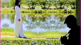Bông Hoa Vườn Dị Thảo - Z (Hoàng Song Liêm - Anh Bằng - Thụy Vân)