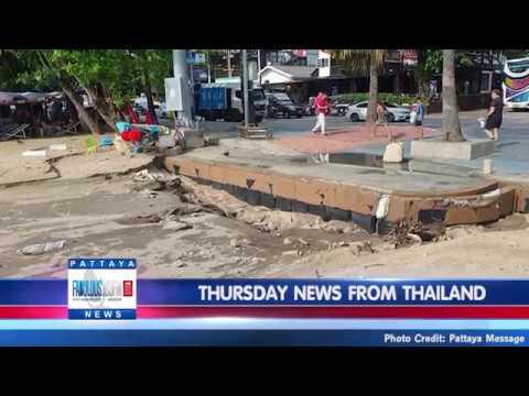 [NEWS]  4th April 2019   Fabulous TV Pattaya