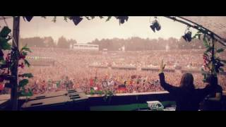 Скачать Lovers On The Sun David Guetta Tomorrowland