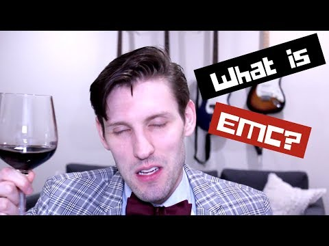 What is EMC? - Aspiring Actor's Guide