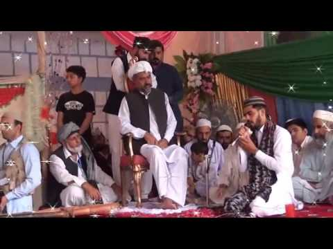 Download Kira Udhi Rees Kary - Beautiful Naat - Urs Maari Shareef 2017 Sarbana Abbottabad