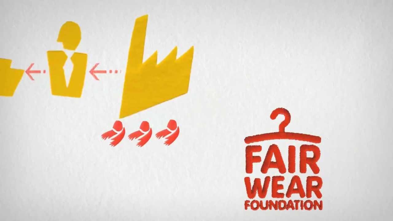f1c1342e2c77e1 the Fair Wear formula. Fair Wear Foundation