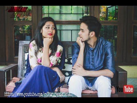 Dilliwali Girlfriend | Yeh Jawaani Hai Deewani |...