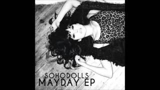 Sohodolls - Mayday