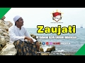 Tangis Bahagia Zaujati M. Ridwan Asyfi Fatihah Indonesia