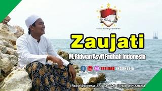 Video Tangis Bahagia Zaujati - M. Ridwan Asyfi Fatihah Indonesia download MP3, 3GP, MP4, WEBM, AVI, FLV Desember 2017
