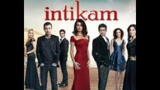 INTIKAM TURKISH DRAMA EPISODE 3 FULL IN HINDI / URDU DUBBED